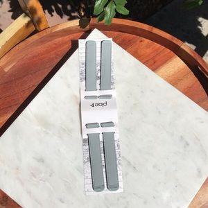 PLAE🔴SET OF 4 Tabs new in packaging